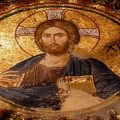 Διδαχή για την ευχαριστία και τη δοξολογία τού Θεού