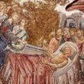 Ομιλία κατά την Κυριακή Β' Νηστειών της Αγίας Τεσσαρακοστής (Αγ. Γρηγόριος ο Παλαμάς)