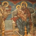 Κυριακή μετά τα Χριστούγεννα – Ένα μεγάλο λάθος των χριστιανών