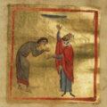 Για την παραβολή του Τελώνου και του Φαρισαίου