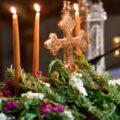 Κυριακή Γ΄ Νηστειών: Η Κυριακή της Σταυροπροσκυνήσεως