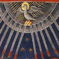 Η πνοή τού Αγίου Πνεύματος